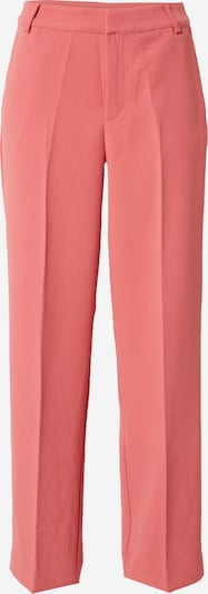 SAINT TROPEZ Pantalon 'Elicia' in de kleur Rosa, Productweergave