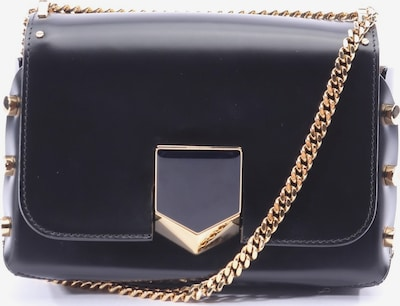 JIMMY CHOO Bag in S in Black, Item view