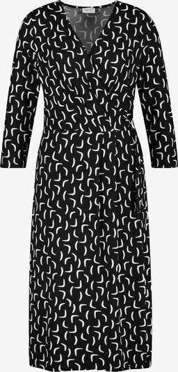 GERRY WEBER Kleid in mischfarben, Produktansicht