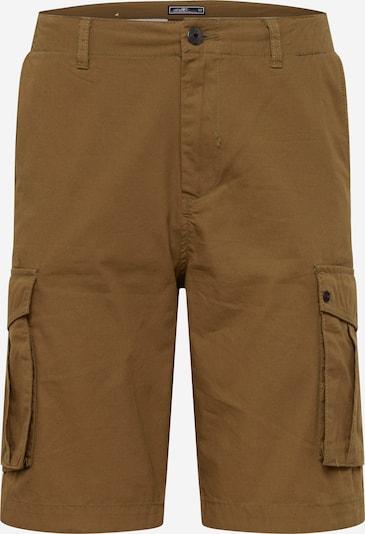 Hailys Men Cargo trousers in khaki, Item view