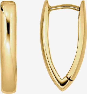 Heideman Ohrschmuck in Gold