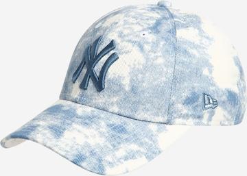 NEW ERA Cap in Blue