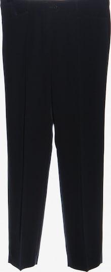 TONI Anzughose in L in schwarz, Produktansicht