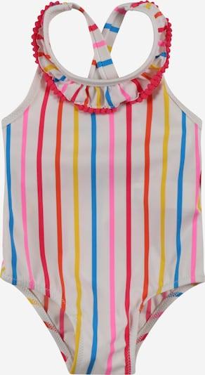 kék / sárga / neon-rózsaszín / piros / fehér OVS Fürdőruhák, Termék nézet