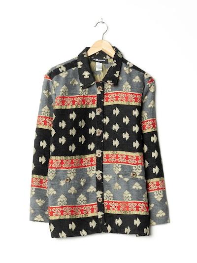 Sag Harbor Jacket & Coat in XXL in Mixed colors, Item view