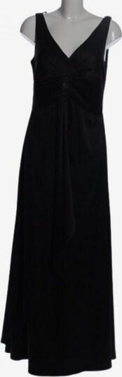 Donna Abendkleid in L in schwarz, Produktansicht