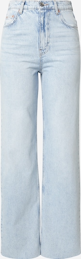 Jeans 'Idun' Gina Tricot di colore blu chiaro, Visualizzazione prodotti