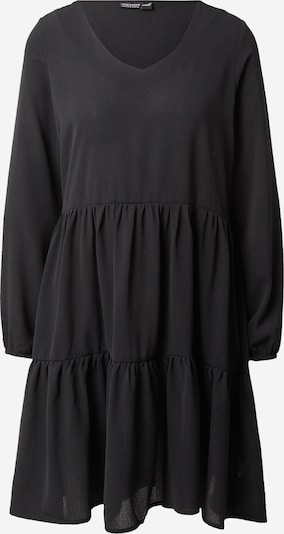 Eight2Nine Kleid in schwarz, Produktansicht