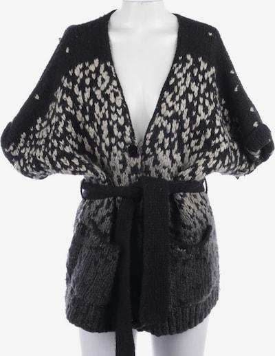 Stella McCartney Sweater & Cardigan in S in Black, Item view