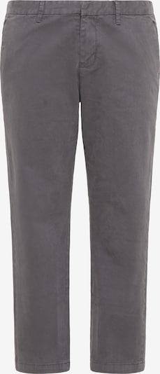 DreiMaster Vintage Hose in grau, Produktansicht