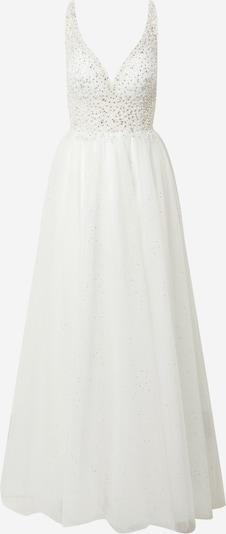 mascara Kleid in offwhite, Produktansicht