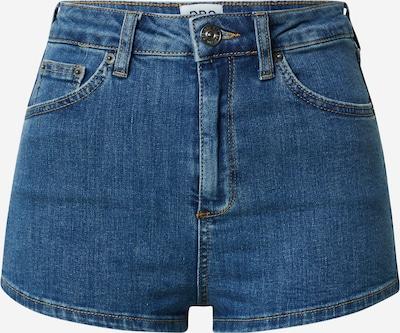 BDG Urban Outfitters Jeans in de kleur Blauw denim, Productweergave