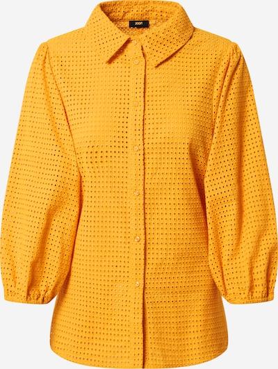 JOOP! Bluse 'Boe' in gelb, Produktansicht