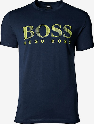BOSS T-Shirt in, Produktansicht