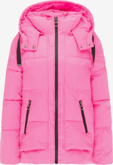 MYMO Winter jacket in Pink, Item view