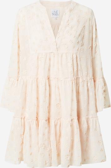 Line of Oslo Kleid 'Daisy' in pastellpink, Produktansicht