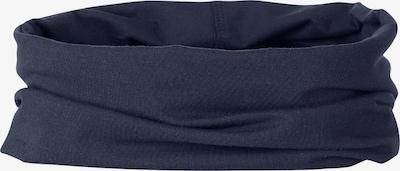 STERNTALER Schal in navy, Produktansicht