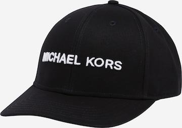 Michael Kors Nokamüts, värv sinine