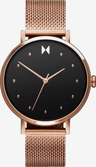 MVMT Uhr in gold, Produktansicht