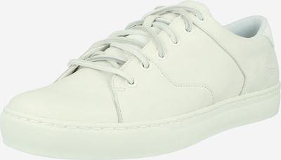 TIMBERLAND Sneaker in weiß, Produktansicht