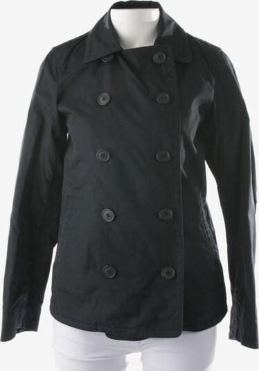 POLO RALPH LAUREN Übergangsjacke in S in schwarz, Produktansicht