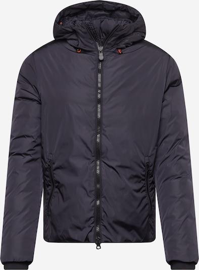 SAVE THE DUCK Tussenjas 'AUSTIN' in de kleur Zwart, Productweergave