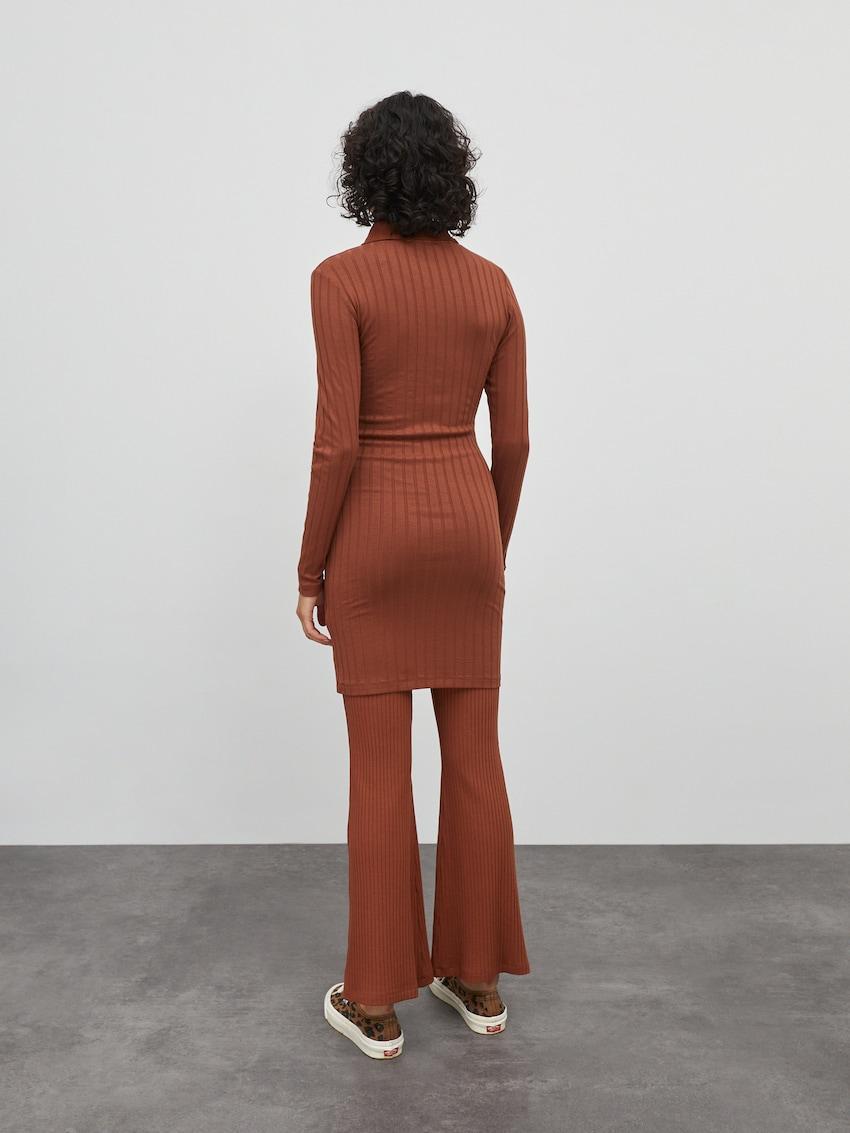 Kleid 'Imani'
