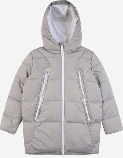 4F Outdoor jakna u siva, Pregled proizvoda
