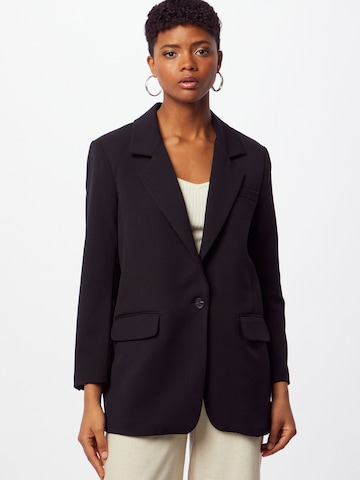 ONLY Blazer 'LANA' in Black