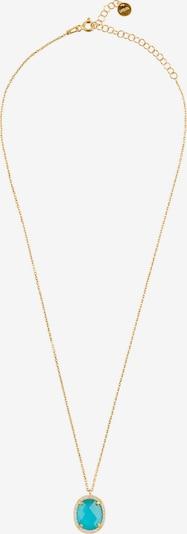 Latelita Latelita Ketten in gold, Produktansicht