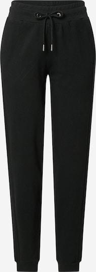 ThokkThokk Pantalón en negro, Vista del producto
