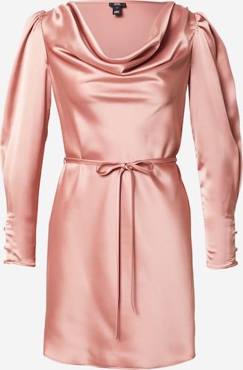 Suknelė 'ROXY' iš River Island Petite , spalva - ryškiai rožinė spalva, Prekių apžvalga