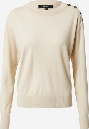 VERO MODA Sweter w kolorze beżowym, Podgląd produktu
