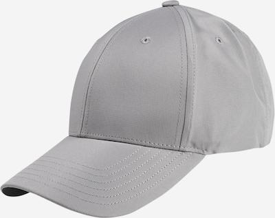 adidas Golf Športna kapa | siva barva, Prikaz izdelka