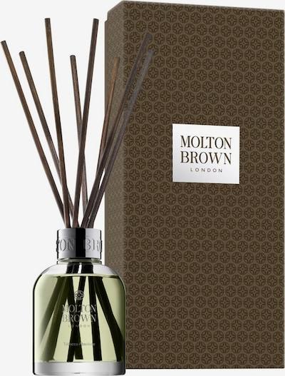 Molton Brown Raumduft 'Tobacco Absolute' in beige, Produktansicht