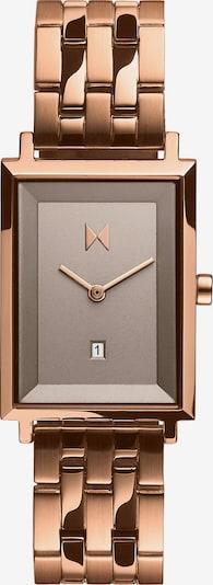 MVMT MVMT Damen-Uhren Analog Quarz ' ' in bronze, Produktansicht
