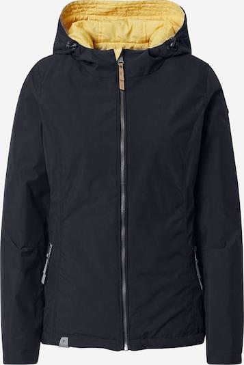 G.I.G.A. DX by killtec Športna jakna 'Jamil' | mornarska barva, Prikaz izdelka