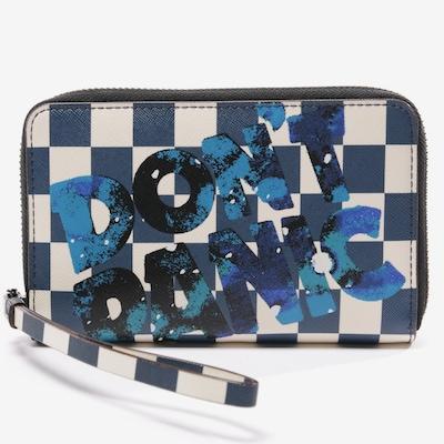 Marc Jacobs Geldbörse / Etui in One Size in blau, Produktansicht
