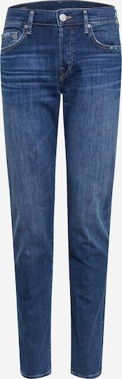 True Religion Jeansy 'ROCCO' w kolorze niebieski denimm, Podgląd produktu