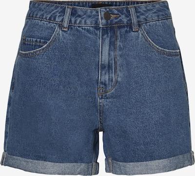 Vero Moda Curve Vaquero 'Nineteen' en azul denim, Vista del producto
