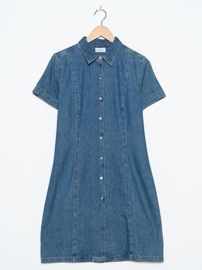 Canda Kleid in L in blue denim, Produktansicht