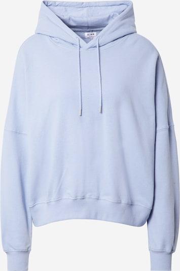 Cotton On Sweatshirt i rökblå, Produktvy