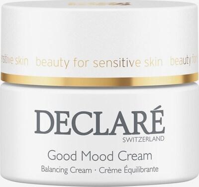 Declaré Cream in mischfarben, Produktansicht