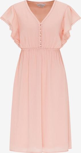 usha FESTIVAL Blousejurk in de kleur Pink, Productweergave