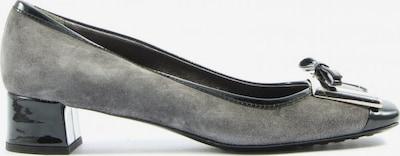 Car Shoe High Heels & Pumps in 36 in Light grey / Black, Item view