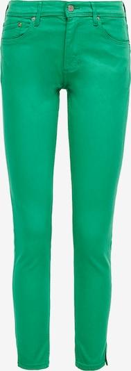 s.Oliver Broek in de kleur Groen, Productweergave