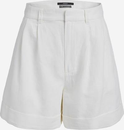 SET Shorts in weiß, Produktansicht