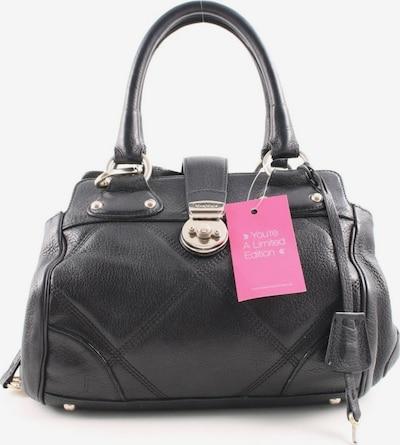 Max Mara Bag in One size in Black, Item view