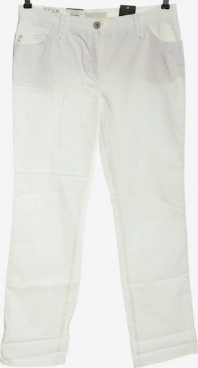 Brax feel good Jeans in 30-31 in White, Item view
