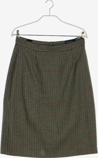 Elegance Paris Skirt in M in Mixed colors, Item view